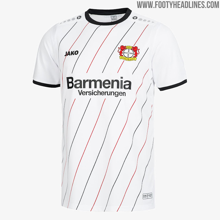 leverkusen-18-19-away-kit-2.jpg