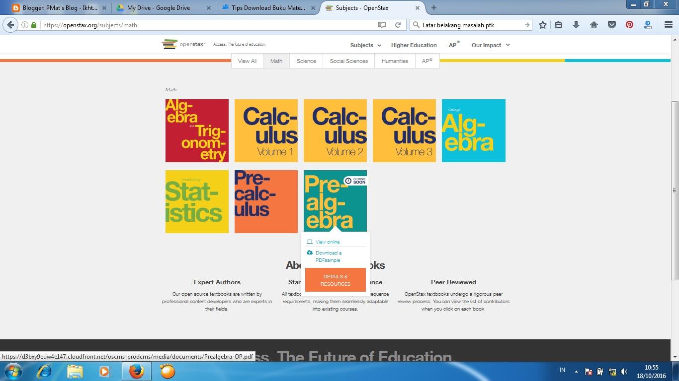 situs download buku gratis pdf