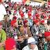 Northern Nigeria needs Igbos more than Ndigbo need them – Reno