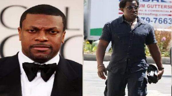 Meet Top 12 Celebrities Who Went From Riches To Penniless, Gone Broke Overnight - Naijalads.com.ng
