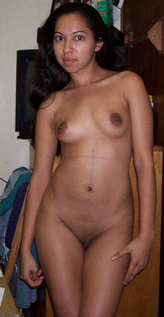 Comic sexy girl nude