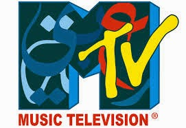 MTV Arabia - Middle East - Nilesat Frequency - Freqode com