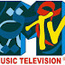 MTV Arabia - Middle East  - Nilesat Frequency