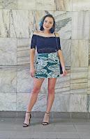 http://www.karyn.pl/2018/06/zielona-spodnica-w-tropikalne-liscie.html