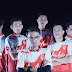 Mengejutkan - AirAsia Saiyan Gugurkan Kesemua Pemain Terbaik Malaysia