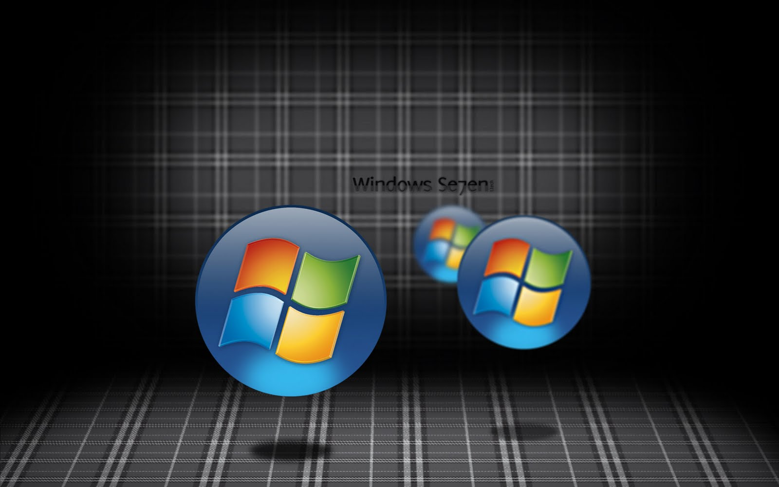 Funtoosh Mac - Window 7 Desktop - Hd Wallpapers-4054