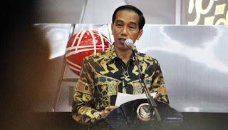 momentum peningkatan ekonomi Indonesia tahun 2016 menjadi penting mengingat Indonesia sudah memasuki Masyarakat Ekonomi ASEAN atau MEA