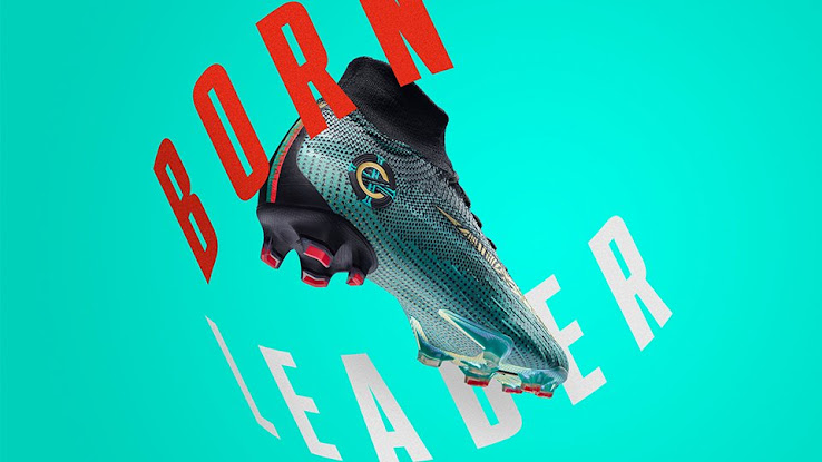 a3155954764 Nike Mercurial Superfly 360 Cristiano Ronaldo Chapter 6 Born Leader Boots  Released