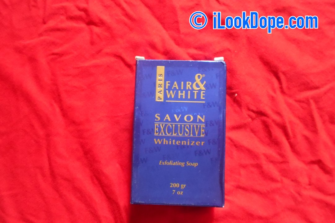 fair & white soap review, fair and white soap ingredients, fair white exfoliating soap reviews, fair & white black soap, fair and white soap with vitamin c, fair and white soap for dark skin, fair and white soap and cream, fair n white soap, fair & white exfoliating soap, fair & white aha soap, fair & white soap, so white soap and cream, so white soap and lotion, fair and white aha soap reviews, fair and white aha soap ingredients, fair and white antiseptic soap, fair and white aha2 soap, fair n white aha soap, fair and white apricot soap fair and white aha soap skincare talk, fair an white soap, fair & white blue soap, so white bathing soap, so white body soap, fair and white soap benefits, so white black soap, fair and white bleaching soap, fair and white bathing soap.fair n white black soap, fair and white bar soap, fair white carrot soap, fair and white soap canada, fair and white carrot soap reviews, fair n white carrot soap, fair and white complexion soap; fair and white cream soap and serum, fair and white carrot soap ingredient, fair and white soap skin care talk, fair and white soap dubai, does fair white soap work, fair & white exclusive soap, so white exfoliating soap, so white exfoliating soap reviews, fair and white soap ebay, fair and white exfoliating soap with vitamin c, fair and white exclusive soap reviews, fair and white exclusive soap with vitamin c, paris fair & white exfoliating soap, fair and white soap for acne, fair and white soap for oily skin, fair and white soap for light skin, fair and white face soap, fair & white gold soap, is fair&white soap good, fair and white gold soap reviews, fair and white gold soap 2, fair n white gold soap, fair and white green soap, fair and white soap with hydroquinone, does fair and white soap contain hydroquinone, so white soap ingredients, fair and white soap in pink pack, which fair and white soap is the best, fair and white black soap ingredients, fair and, white exfoliating soap ingredients, fair and w