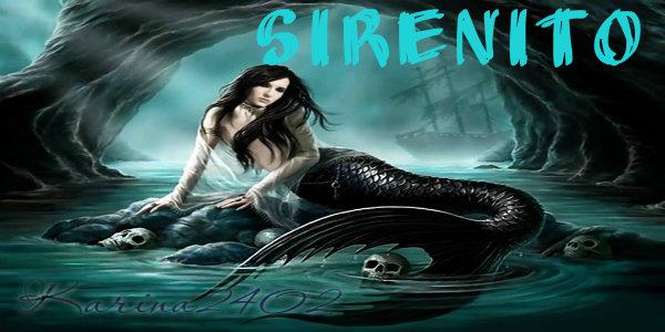 Sirenito