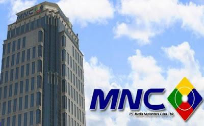 mnc group larang tampil di tv kabel