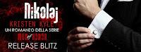 http://ilsalottodelgattolibraio.blogspot.it/2017/01/release-blitz-nikolaj-di-kristen-kyle.html