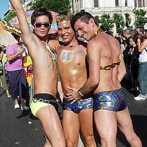 orgullo gay 201