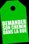 http://www.podcastfrancaisfacile.com/podcast/2013/05/demander-son-chemin-dans-la-rue.html