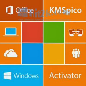 Download Kmspico –  Windows 10 Activate OS Permanently [Latest]
