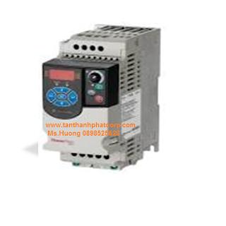 www.123nhanh.com: Biến tần Allen-Bradley - Dòng PowerFlex ® 4M