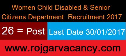 http://www.rojgarvacancy.com/2017/01/26-data-entry-operator-coordinators.html