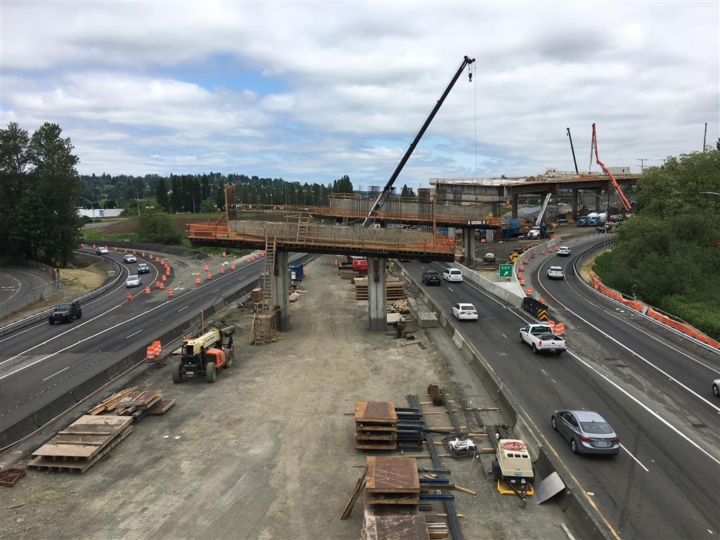 Carpool Lane Rules >> The WSDOT Blog - Washington State Department of ...