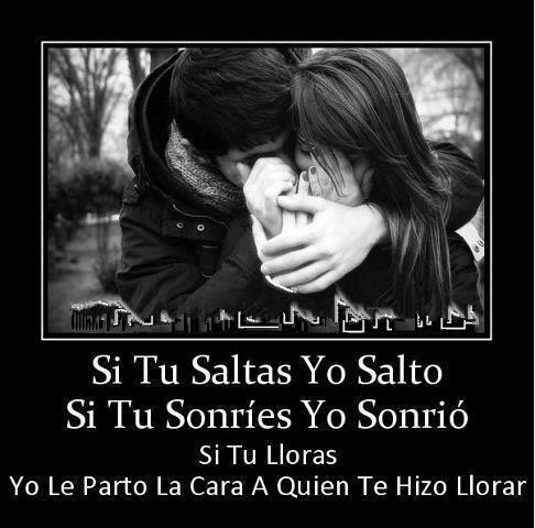 Amorcool Imagenes Con Frases De Amor Frases Tristes Para