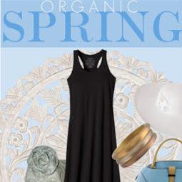 http://www.polyvore.com/organic_spring/set?.embedder=2643634&.src=share_desktop&.svc=blogger&id=192704456