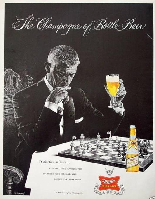 Spraggett on Chess