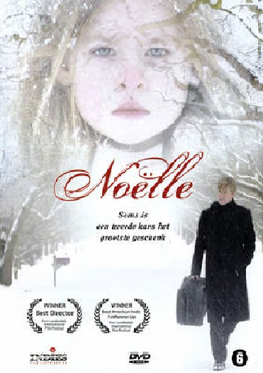 Noelle (2007) ταινιες online seires xrysoi greek subs