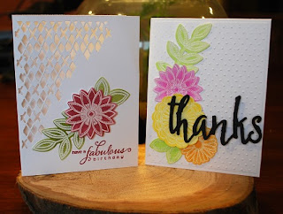 http://www.scrappingreatdeals.com/Card-Making-Workshop-with-Diva-Kim.html