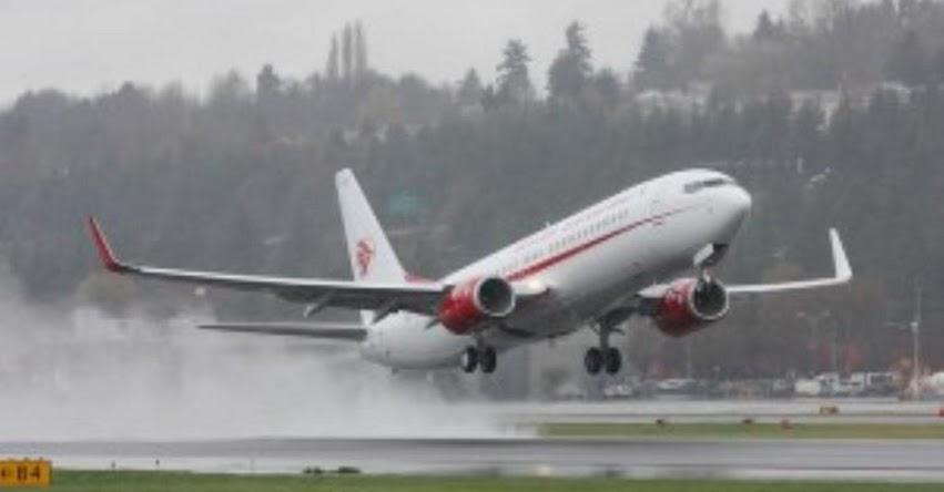 VIVA AIR: Aerolínea ultima detalles para iniciar venta de pasajes aéreos a S/ 60 en Perú
