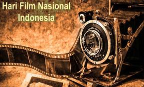 Google Image - 20 Kata Bijak tentang Hari Film Nasional dalam Bahasa Inggris dan Artinya