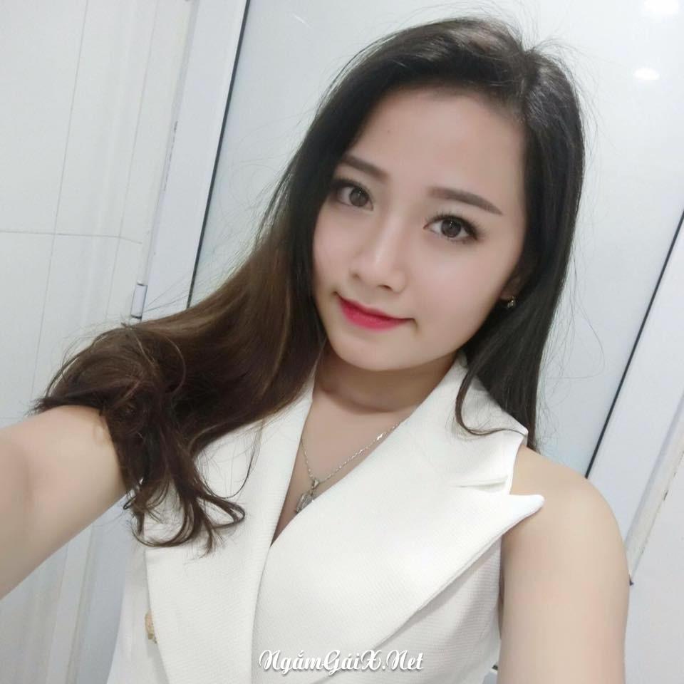 ngamgaix.net-girl-xinh-facebook-tran-lien-12.jpg