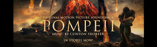 pompeii soundtracks-pompeji soundtracks-pompeii muzikleri-pompeji muzikleri