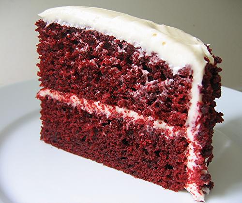 Best Cake Ball Recipe Moist