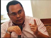 Ancam Pemerintah Indonesia, Freeport Dinilai Arogan