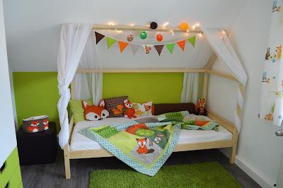 selber machen f r kinder babies google. Black Bedroom Furniture Sets. Home Design Ideas