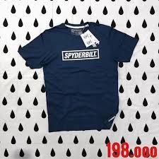 spyderbilt t-shirt