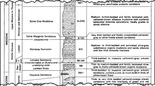 Bonny Doon Vineyards Harvard Case Solution & Analysis