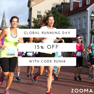 zooma-race-global-running-day