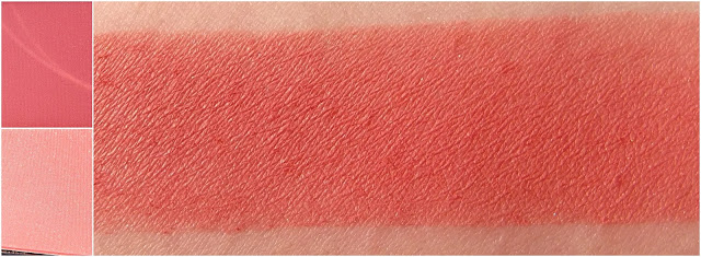ELF COSMETICS - Palette de Blush Studio,Light 4