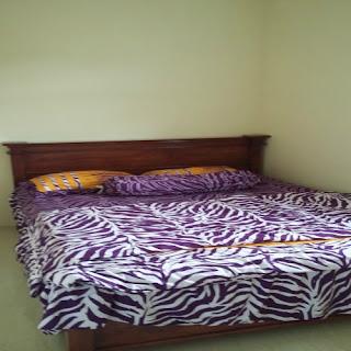 Homestay Di Batu Dekat BNS | Ardhana Homestay 3 Kamar Tidur