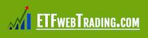 etfwebtrading logo