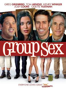 Group Sex Megaupload 74