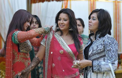 Reema-Sen-Marriage-Photo1