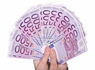 Mutui: estinzione anticipata senza pagare oneri