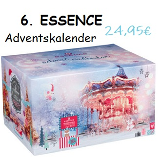 https://www.dm.de/essence-cosmetics-adventskalender-2018-welcome-to-the-essence-xmas-market-p4059729042903.html