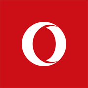 Opera for Windows Phone