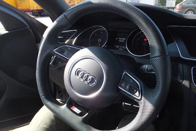 Audi-a5-sportback アウディA5スポーツバック5