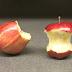 6 Kesalahan Cara Makan Buah yang Menjadi Kebiasaan