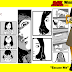 Mengenal Alex Irzaqi, Sang Jawara Silent Manga Audition