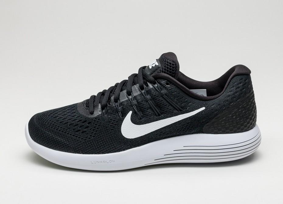 Bitume Le Nike L Lunarglide Test De Pour ; La Parfaite 8 Mon A vqASzw