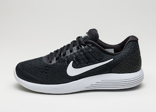 sneakers for cheap f24cd 91258 lunarglide nike running test. Amorti